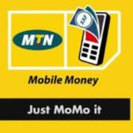 What do you seek to 'cure' with your 'no ID card, no MoMo' directive? - MTN questioned