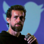 Twitter co-founder relocates to Ghana in June – Communications Minister