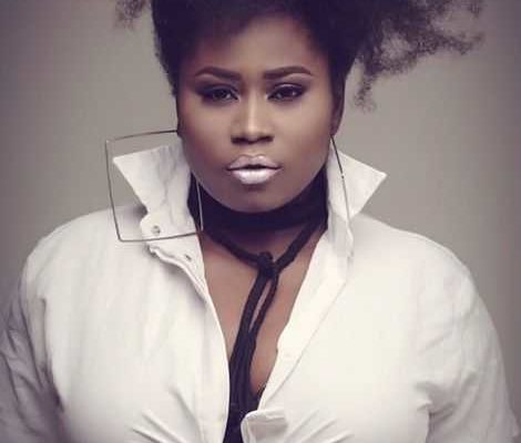 Bribe everywhere in Ghana, I have to cut corners to make ends meet - Lydia Forson laments