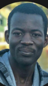 Ghanaian PhD student passes away in Toronto