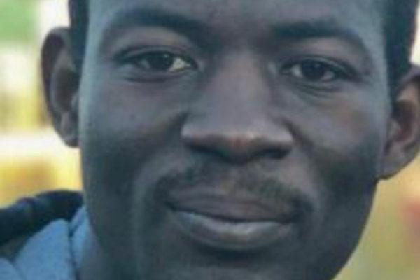 Ghanaian PhD student passes away in Toronto