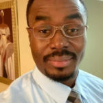 Ghanaian immigrant father shot dead in the U.S