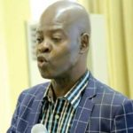 Agyapa Deal not bad, but factor Public Scrutiny into its comeback – Manteaw to Govt