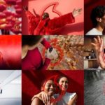 Vodafone unveils a new Global Brand Positioning: 'Together We Can'