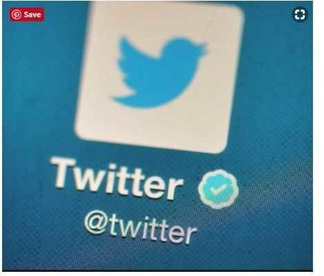 Twitter to setup Africa's HQ in Ghana