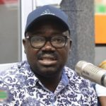3 Deputy Ministers to one Ministry shocking - Governance Expert