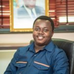 Assin South Constituency commends Akufo-Addo for Ntim Fordjour's nomination