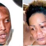Injunction against burial of Lilian Dedjoe adjourned to June 9