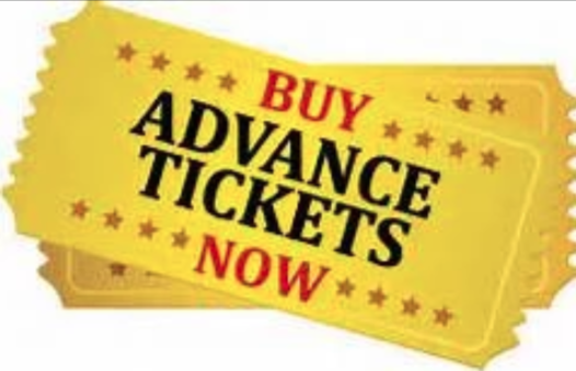 Sale of advance tickets for Premier League matches