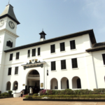 Rastafarian Saga: Achimota, all schools under GES cannot be sued – AG