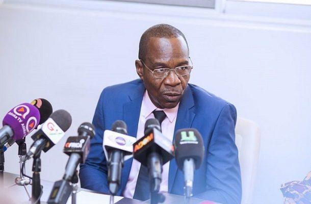 GJA commends NCA for shutdown of 49 TV stations