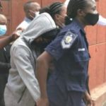 Akuapem Poloo files application for bail pending appeal
