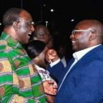 Be bold and stop 'Bawumia camp' from premature campaigns – NPP activists to party leadership