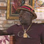 Amakye Dede reveals meaning behind stool name, Barima Okyeredom I