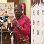 Ghana's cocoa sector risks collapse over 'galamsey' activities – COCOBOD CEO