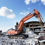 A/R: Over 500 houses in Afigya Kwabre South earmarked for demolition