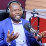 The Supreme court did a disservice to Ghana in the 2020 election petition – Dr Dominic Ayine