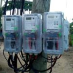 Power distributors lose GH¢1.3bn to illegal connections