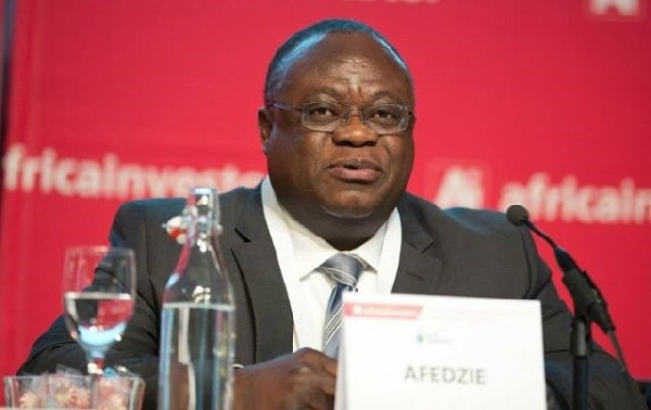 Why these 7 companies have delisted from the Ghana Stock Exchange
