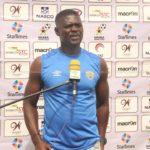 Coach Samuel Boadu turns attention on Karela after allies win