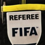 Referee Alpha Adey abandons Dwarfs vs Legon Cities match after threats from fans