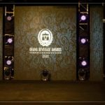 Full list: Winners at the Ghana Beverage Awards 2020