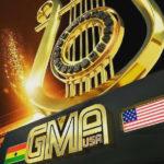 Full list: Nominees for 2021 Ghana Music Awards USA