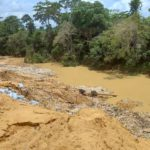 Okyenhene's concerns against government's community mining genuine – Small scale miners
