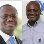 My Assin brother Jospong is several times richer than me - Kennedy Agyapong