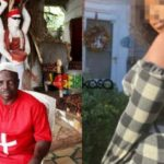 Popular juju man Paa Dogo in coma over broken heart