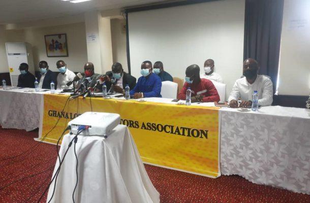Private Lotto Operators call on President Akufo-Addo to intervene in NLA monopoly
