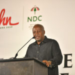 On 'fix the country' rendition: Has Mahama been vindicated?