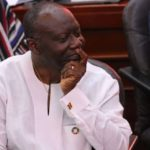 Ignore misinformation; Ghana hasn't been downgraded to low income status – Finance Ministry