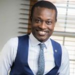 Special Prosecutor nominee Kissi Agyebeng is an NPP member – NDC's Alhaji Sani