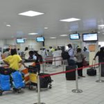 COVID-19: Prosecute travellers who come to Ghana with forged PCR results – Govt told