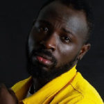 I stopped going to church because I couldn't pay my offering - Kwame Yogot