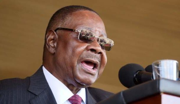 Malawian businessman to face trial for 'bribing election judges'