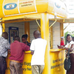 Transacting MoMo without ID: MTN blocks 7,000 agents