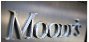 Ghana will find it expensive to borrow – Moody's