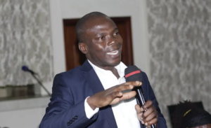 No Media House requires license to operate – MFWA tells NCA