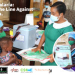 World Malaria Day 2021: Ending Malaria is within reach in Ghana