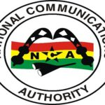 We are shutting down 49 illegally operating TV stations - NCA