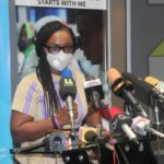 Ghana targets 90% reduction in malaria mortality