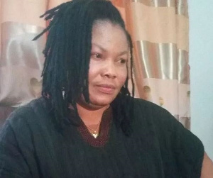 Nicholas Omane Acheampong breaks silence on Agradaa's repentance story