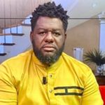Witness on why Bulldog's commentcould incite public against PresidentAkufo-Addo