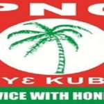 PNC lauds Akufo-Addo for appointing more women Deputy Ministers