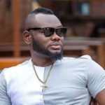 Things will get better by end of Nana Addo's tenure – Prince David Osei