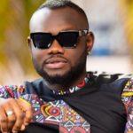 God told me I'll be Ghana's president one day – Prince David Osei