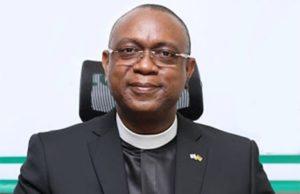 Isreal-Ghana Friendship Association
