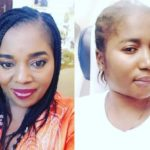 Comedienne dies after popular actress rained curses on her